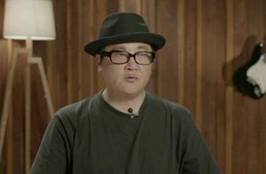 《我是歌手》情人节宣传片:孙楠讲述什么是爱情的感动