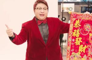 《我是歌手》春节宣传片:韩红孙楠来拜年 分享新年心愿