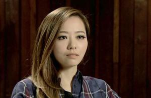 《我是歌手》情人节宣传片:张靓颖自曝理想型男生送祝福