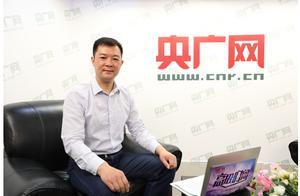 河南大学:2019年96个本科专业招生 新增纳米材料与技术专业