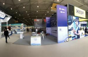 2019成都国际汽车零配件及售后服务展览会盛大开幕