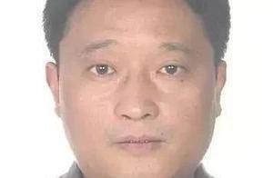 """泰安市泰山区人民法院曝光最新""""失信被执行人"""""""