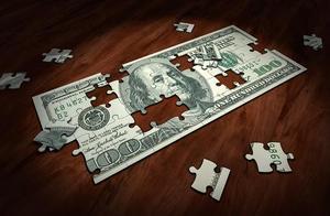 今年证监会已立案调查 28 家公司,近半是因为大股东违规占用资金