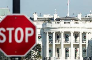 外交部:任何企业都不会盲从他国出于私利的政治调度