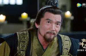 封神演义:太子大婚,纣王对儿媳容貌连连夸赞,妲己知道机会来了