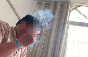菏泽两医院被爆涉嫌骗取医保 当地医保局已介入调查