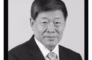 山东首富张士平去世,家族财富262亿元,还有三家上市公司!