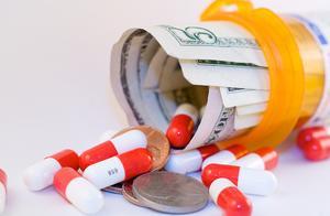 自谋出路的又一选择?龙津药业全资子公司近5000万元入局仿制药市场