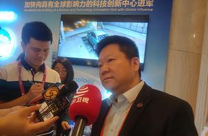 标准化电子病历、私家车减少一半……上海要做这些大事