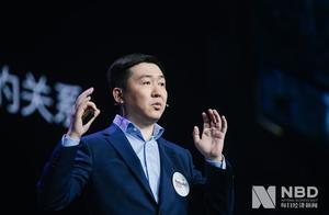 搜狗CEO王小川谈人工智能:人与机器协同进化