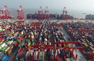 调查:近半数亚洲跨国企业受到贸易战影响