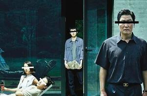 """《寄生虫》获金棕榈,""""偏爱中国""""的戛纳为何26年未颁大奖给中国电影?"""