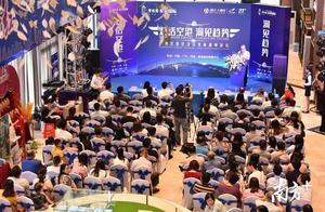 产业与物业迎来黄金时代,空港经济区对广州意味着什么?