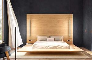 现在流行不买床,这样解决睡眠问题