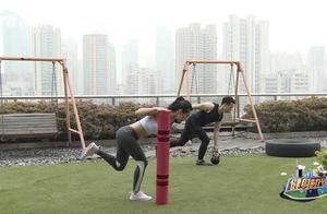 《上海体育追梦七十年》正式上线 五星体育全新改版