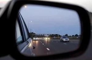 驾考新政丨约考难有解啦!6月1日起,小型驾照可省内异地分科考试!