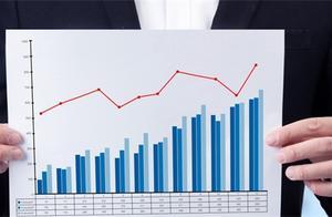 营利双增!陌陌一季度营收大涨35%超预期