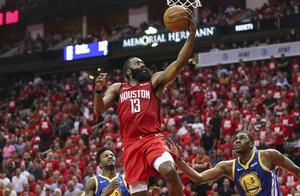 美调查报告称,NBA在中国最受欢迎,中超跌出前10