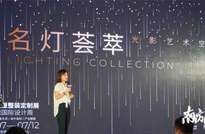 东莞国际设计周走进中山古镇,好的原创设计要贴近和服务生活