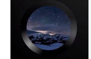 夜拍模式再加持,诺基亚手机宣布6月6日发新品
