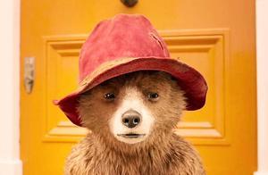 《帕丁顿熊2》推介:每个镜头都是写给英国的情书