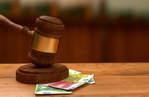近800次违规将资金由客户账户转出 最高涉3.08亿港元 招商证券全资子公司遭罚