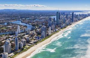 """哪国消费者""""最傲娇""""?澳大利亚和新西兰拥有全球最高的消费预期"""