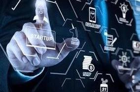 掌握核心技术 构筑信息安全 金融级别联机交易原生分布式数据库OBASE