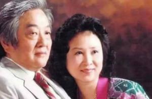 琼瑶丈夫平鑫涛去世,琼瑶发长文送别:永别,我爱