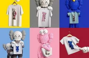 优衣库不到百元T恤遭哄抢!卖的是艺术,还是营销术?