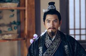 刘禅为什么没有为刘备报仇 他是怎么想的