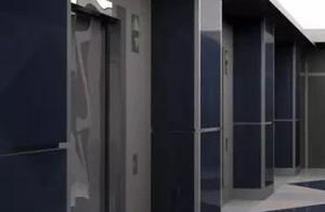 最新曝光!福建这些楼盘被抽检!1000多部电梯不合格!有你家吗?