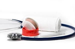 这些产品要注意了!国家药监局发布59批不合格医疗器械