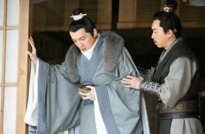 琅琊榜:梅长苏拥有盖世武功,谁记得他的哪三个动作暴露了自己?