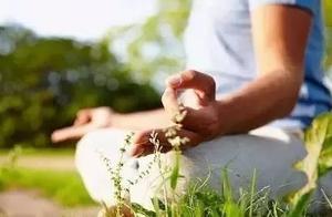 当停止练习瑜伽后,身体会发生怎样的改变?