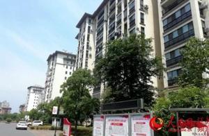 宿迁市民称新房被物业私借他人暂住 当事人已开除