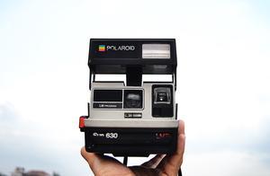 专访 NOMO 开发者飞猪:刷爆朋友圈的相机 App,从诞生起就是「意外」