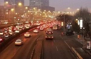 份额下滑、库存剧增、法规趋严,多重压力下的自主品牌该如何突围?| 中国汽车报