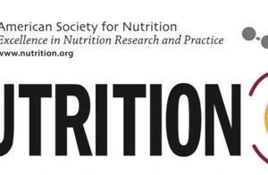 《什么时候吃饭更健康?脂肪的争论!......》丨美国营养学会 2019十大热点抢鲜看
