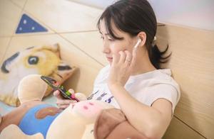 不及AirPods三分之一价格,爱奇艺真无线蓝牙耳机够毒