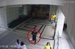 """送一单偷一单!杭州外卖小哥连吃4天""""免费午餐"""",坑了同行自己也被抓"""