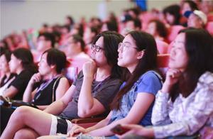 上海电视节线下惠民放映今日开始!抢先观看口碑海外剧的他们怎么说?