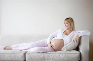 都说这些能判断胎儿性别!赶紧来看看专家分析到底准不准?