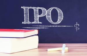上海农商行IPO获得上海银保监局批复同意,仍须完成相关股权整改工作