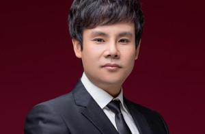 著名男高音歌唱家杨阳不幸离世,年仅44岁,知情人透露其真正病因
