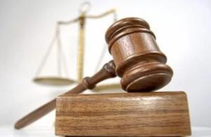 医生伪造入职证书劳动合同被判无效,武汉劳动争议典型案件发布