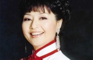 殷秀梅程志离婚内幕曝光 揭其与现任法国老公的浪漫恋爱历程