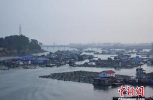 福建泉港碳九泄漏事故8名责任人员被检方提起公诉