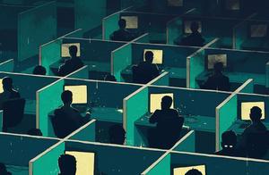 十种安全漏洞为黑客带来5400万美元