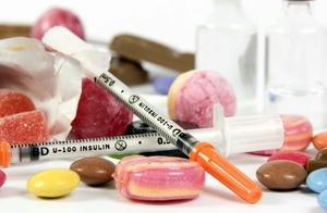 """80%的糖尿病是由自己""""惹祸上身"""""""